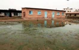 Inondation des établissements scolaires : 146 écoles touchées par les eaux