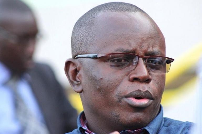 Matar Ba, ministre des Sports : «On va tout corriger. Chaque Fédération sera traitée avec respect»
