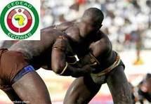"""Lutte-Tournoi de la CEDEAO: le Ghana et la Sierra Leone au menu des """"Lions"""""""