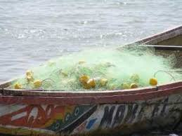 7 pêcheurs dont un élève portés disparus à Ziguinchor