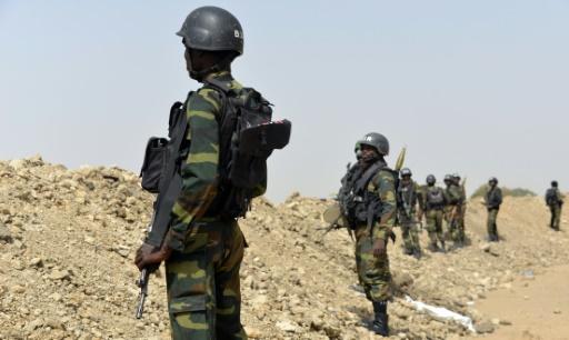 Cameroun: double attentat-suicide dans l'extrême-nord, au moins 9 morts