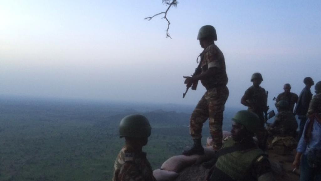 Boko Haram: au Tchad et au Cameroun, un week-end sanglant