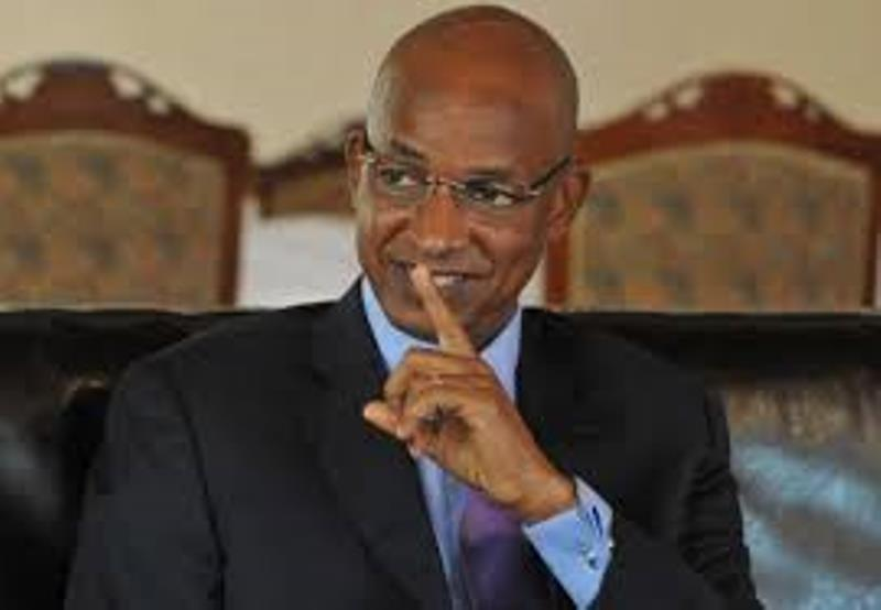 Direct : En Basse-Guinée et en Guinée Forestière, les premières tendances donnent Cellou Dalein Diallo en tête