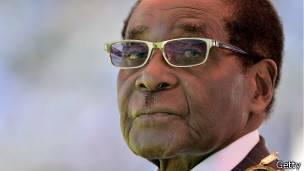 Appel à l'aide alimentaire pour le Zimbabwe