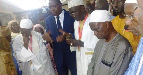 Drame de Mina: 668 victimes d'origine Africaine dénombrées, le Sénégal parmi les plus touchés