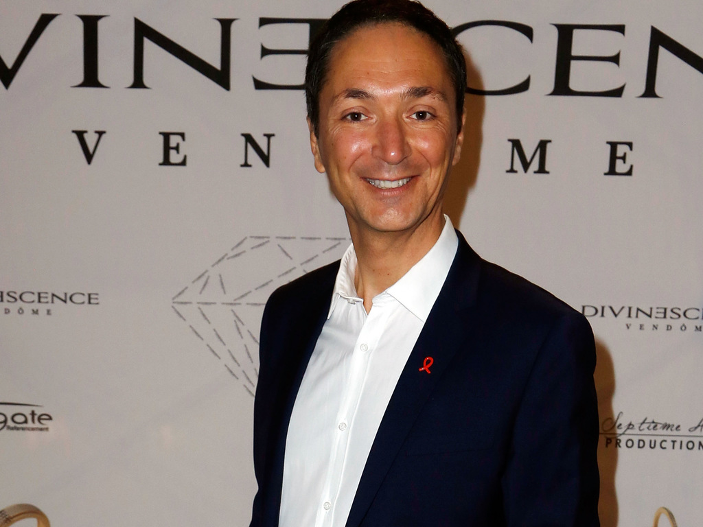 Philippe verdier écarté de l'antenne de France 2 à cause de son livre polémique?