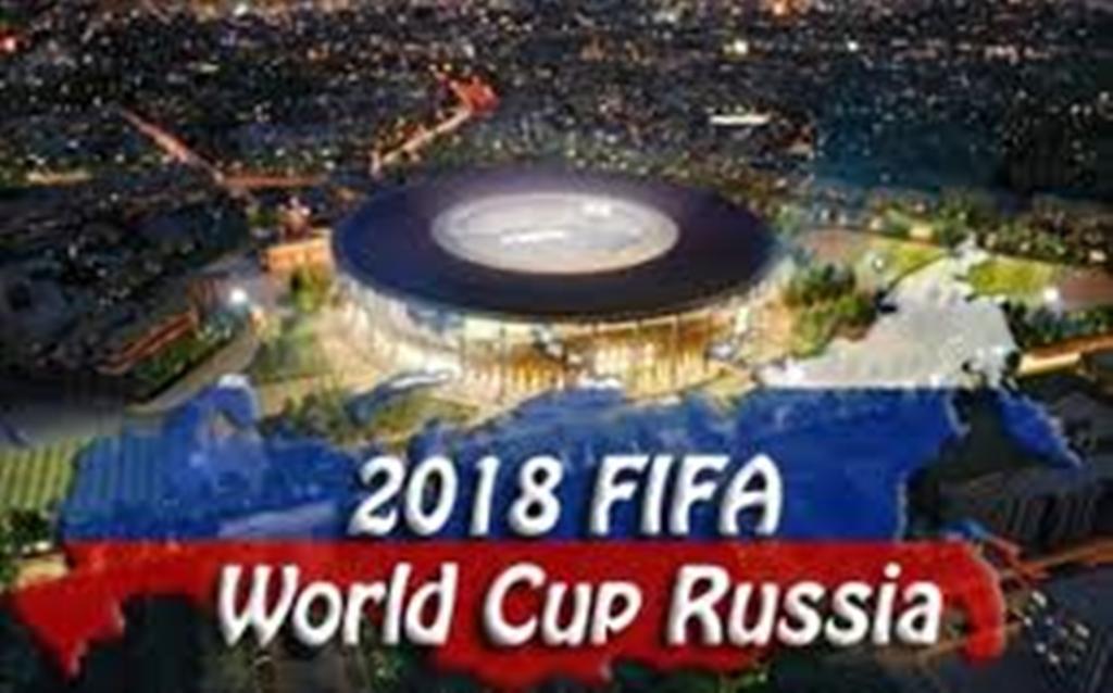 Mondial 2018: le Sénégal hérite de Madagascar
