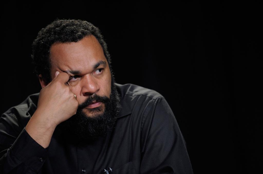 Dieudonné : son procès pour  «injure raciale » renvoyé au mois de février 2016.