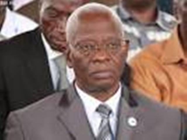 """Présidentielle ivoirienne : Un camp du parti de Gbagbo qualifie de """"supercherie"""" le lancement de campagne de son président"""