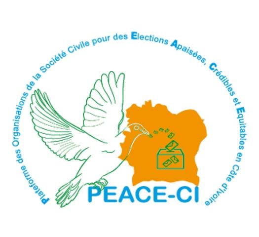 Présidentielle ivoirienne: Une plateforme dévoile un dispositif de veille électorale