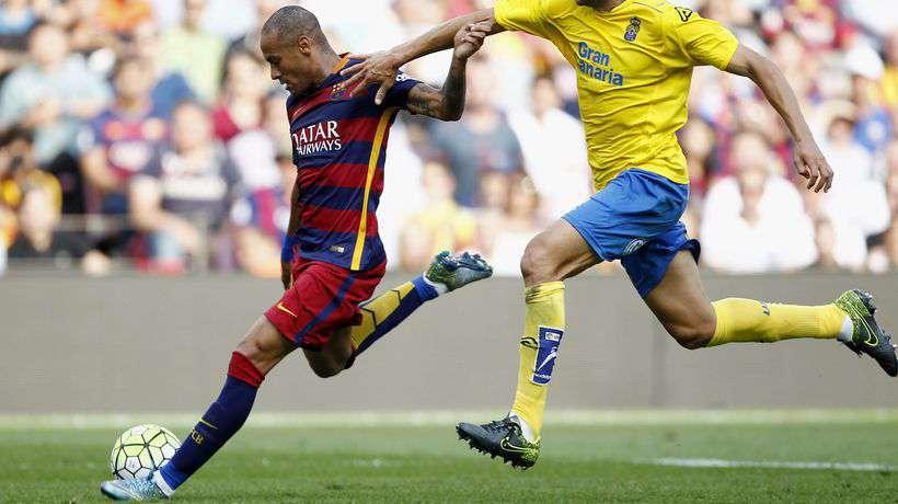 Affaire Neymar : Santos persiste et signe !