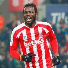 Stoke City autorise Mame Biram Diouf  à assister aux funérailles de sa mère