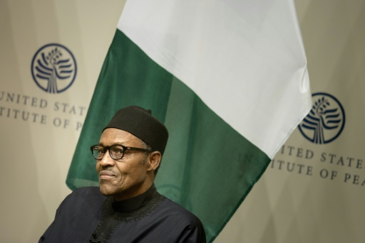 Nigeria: le président Buhari finalise son gouvernement, 5 mois après sa prise de fonctions