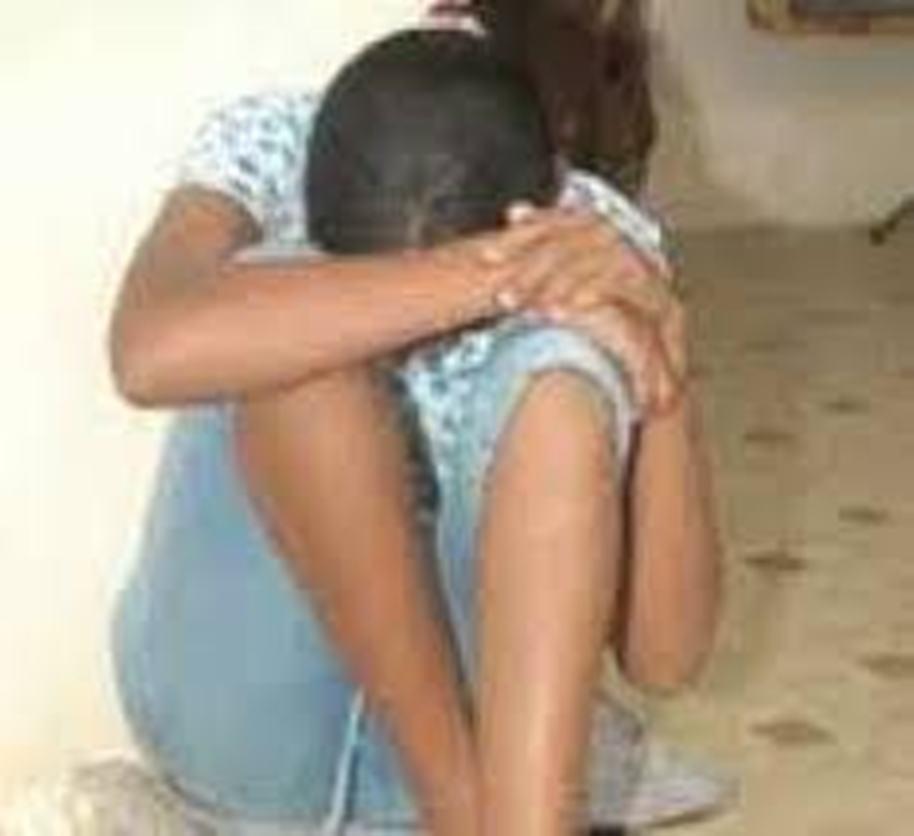 Kolda: Un directeur d'école arrêté pour avoir engrossé une élève