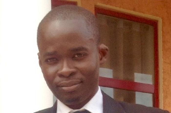 Installation d'Oumar Maal : le Forum du justiciable sénégalais, étale ses doléances.