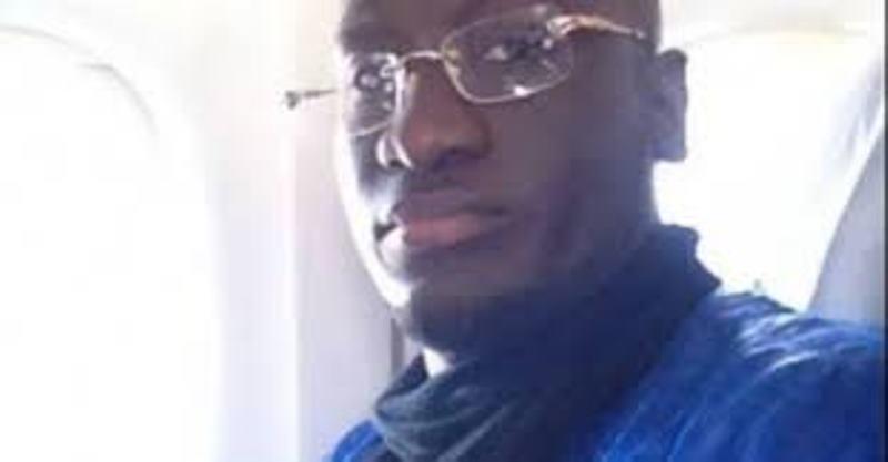«Modou Diagne Fada doit assumer son combat aux côtés de Macky SALL, son nouveau mentor», (Appel 221)