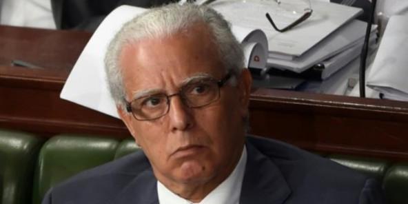 Limogeage du ministre tunisien de la Justice : les (vraies) raisons de sa disgrâce