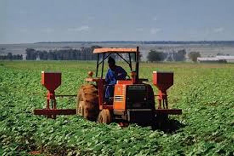 La BAD et les Etats africains s'engagent à faire de l'agriculture le moteur de la croissance économique