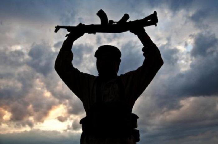 Syrie : un Djihadiste sénégalais trouve la mort dans les bombardements russes.