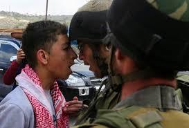 «Un racisme ambiant entraîne des lynchages et des meurtres», (Collectif de solidarité Sénégal-Palestine)