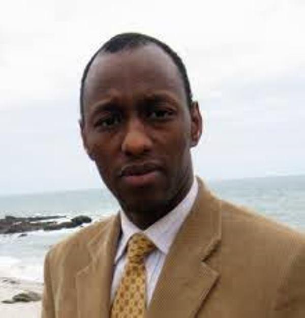 «Macky Sall monsieur milliards fictifs ou les prémices de la défaite en 2017», (FPDR France)