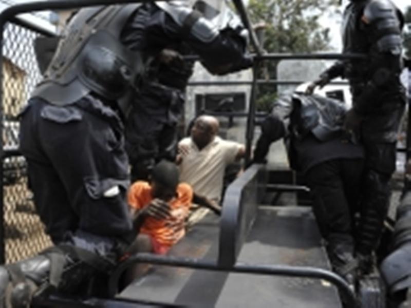 Guinée: 3 personnes tuées par les forces de sécurité (Amnesty international)