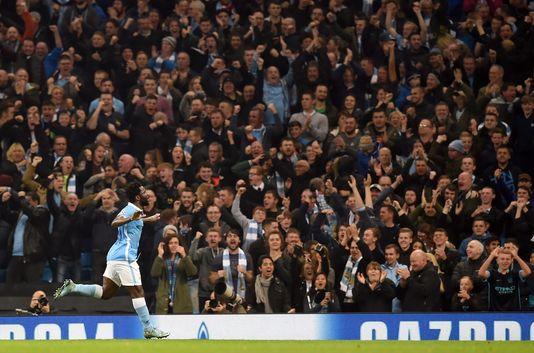 Sifflets contre l'hymne de la Ligue des champions : l'UEFA ouvre une procédure