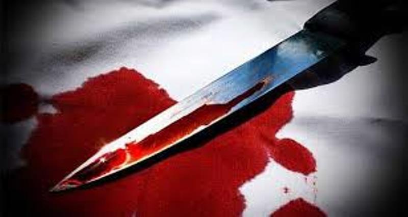 Kaolack: un malade mental s'égorge avec un couteau (ASSAMM)