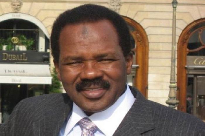 Relations troubles entre Wade et l'ex «banquier de Kadhafi : les services secrets français balancent le Pape du Sopi