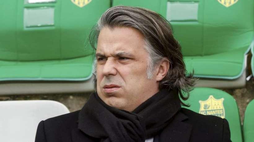 OM : Vincent Labrune détruit ses joueurs !