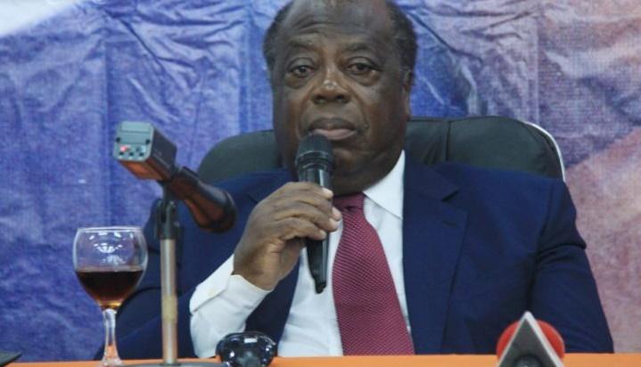 """Présidentielle 2015/Affaires """"doublons sur la liste électorale"""": Les preuves de Banny font trembler la CEI"""