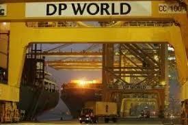 Infrastructures: Un port multifonctions  à Bargny pour booster l'économie maritime
