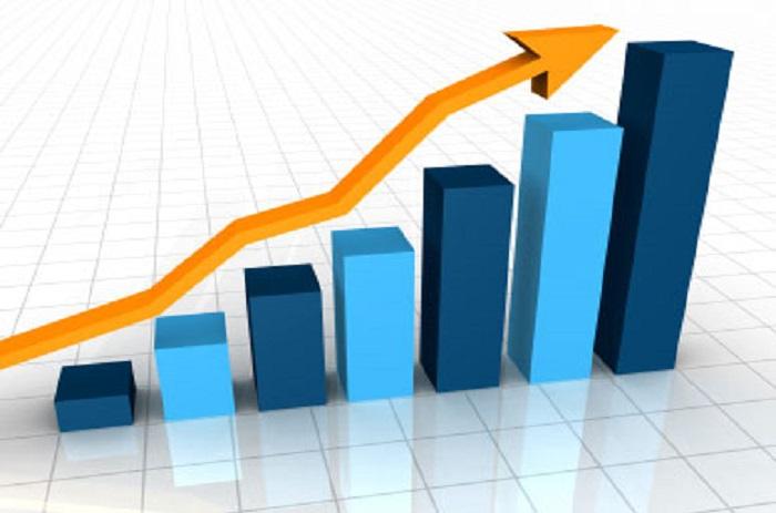 Croissance économique : Macky Sall annonce un taux de croissance 6% en fin 2015