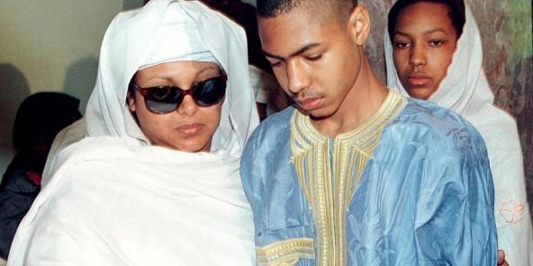 Niger : la justice ordonne à l'État d'indemniser la famille d'Ibrahim Baré Maïnassara