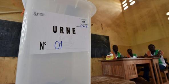 Côte d'Ivoire : à Mama, le village de Laurent Gbagbo, on a boycotté la présidentielle