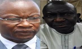 Malaise à Dakar Dem Dikk: les travailleurs traînent le Dg à l'OFNAC