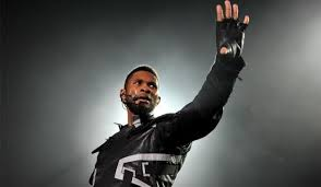 Usher sort un clip interactif contre le racisme