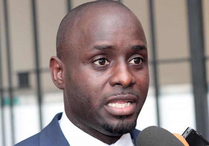Direct Assemblée nationale: Invoquant l'article 35, Thierno Bocoum et Cie vont s'opposer par la loi