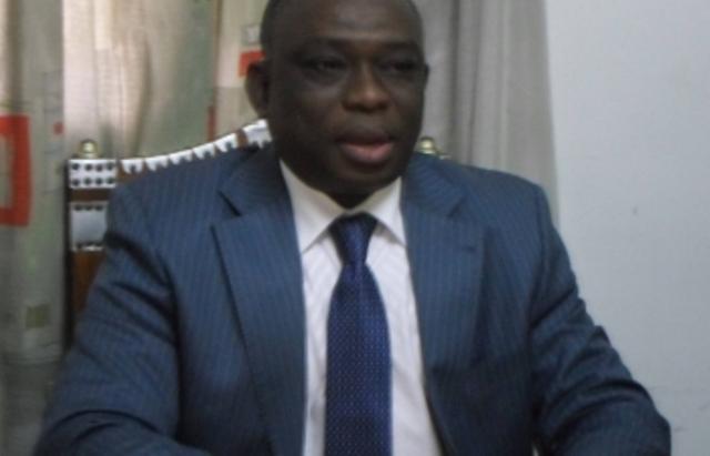 """Présidentielle ivoirienne : Un candidat adresse ses """"félicitations"""" à Ouattara pour sa réélection"""