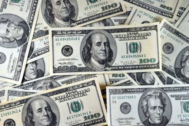 12 millions de dollars détournés en RDC
