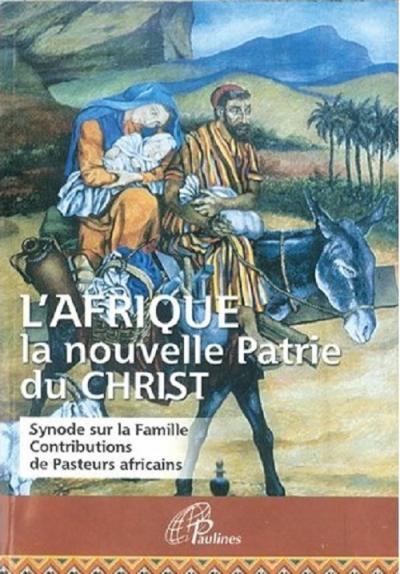 C'est la Rentrée pour les Cafés Théologiques à la Paroisse Saint-Pierre-du Port, ce jeudi