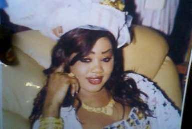 """Maimouna Sao, ex-épouse du guide des """"thiantacounes"""": «Cheikh Béthio, notre enfant et moi»"""