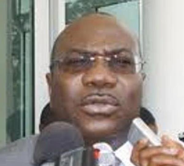 La propriété intellectuelle comme facteur d'émergence, selon le Directeur Afrique de l'OMPI