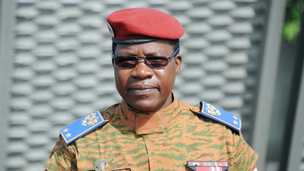 Burkina: des casernes rebaptisées du nom de figures de la nation