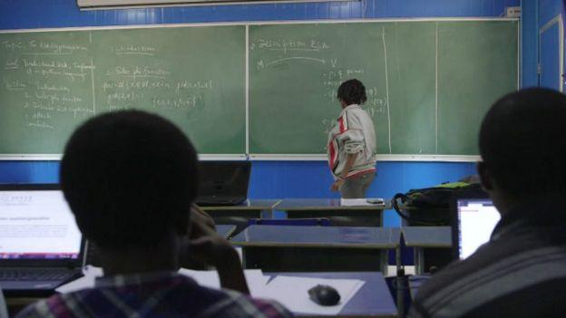 Togo : des candidats au Bac sanctionnés