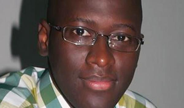 «La démocratie telle que pratiquée au Sénégal n'est pas porteuse de développement» …Ndongo Samba Sylla, Économiste-chercheur