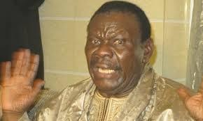 Après la déclaration de Maimouna Sao, les précisions de Cheikh Béthio Thioune
