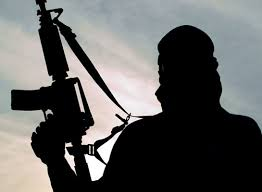 Les terribles révélations sur l'Imam Sèye, le présumé djihadiste arrêté à Kolda