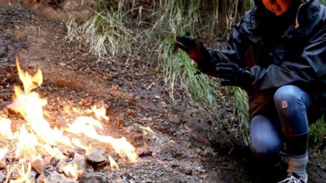 Roumanie : 25 morts dans un incendie