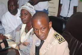 Matam - Sécurité des biens et des personnes : Vélingara-Ferlo va étrenner sa Brigade de gendarmerie sous peu